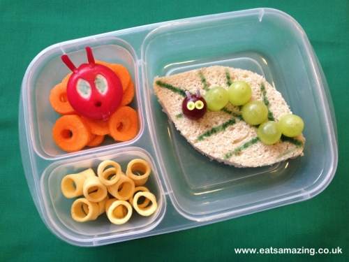 eats-amazing-very-hungry-caterpillar-book-themed-lunch